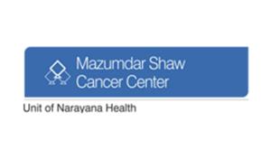 Mazumdar-Shaw-logo.png