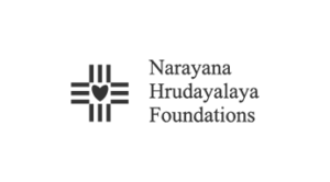 narayana-health-foundations.png